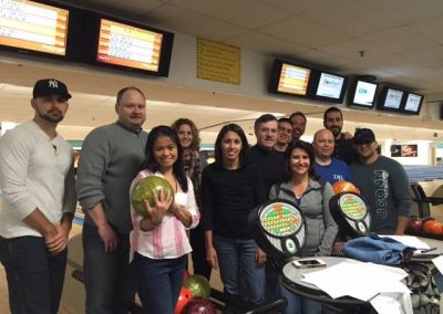 2015-Junior-Achievement-BowlAthon