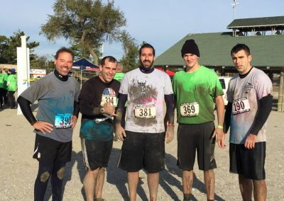Down-and-dirty-5K-2