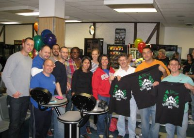 Junior-Achievement-of-Western-CT-Bowl-a-Thon