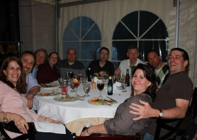 The-DHLS-Family_After-2012-Tax-Season-Party-Photo_3