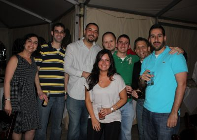 The-DHLS-Family_After-2012-Tax-Season-Party-Photo_4