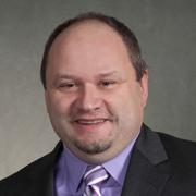 Adam M. Formus, CPA, CFE
