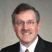 Eric N. Hendlin, CPA