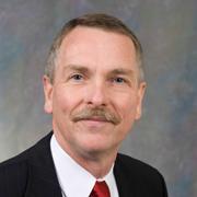 James G. Cosgrove, CPA, CVA, MST
