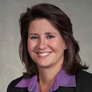 Jennifer S. Bull, CPA