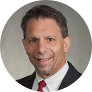 Joseph A. Verrilli, CPA