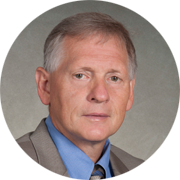 Paul M. Sterczala, CPA, MST