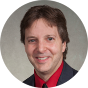 Peter Tomaino, CPA, MST