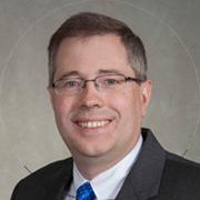 James S. Rollinson, Jr., CPA, MST