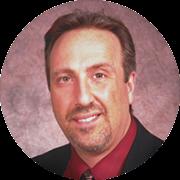 Michael F. Ganino, CPA, CFE
